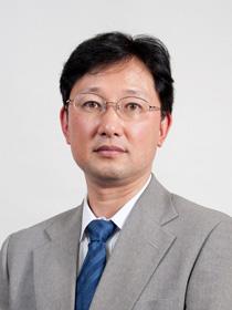 高田尚平六段