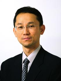 井上慶太九段