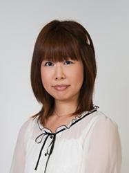 高浜愛子女流3級