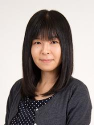 伊藤沙恵女流初段