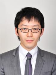 田中悠一五段