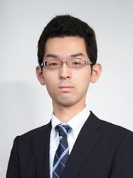 石井健太郎四段