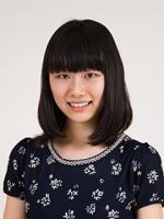 塚田恵梨花女流2級
