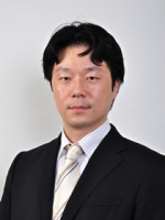 瀬川晶司五段