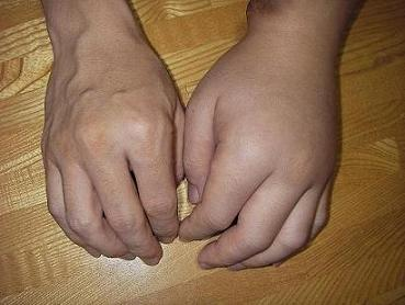 kodappiの手