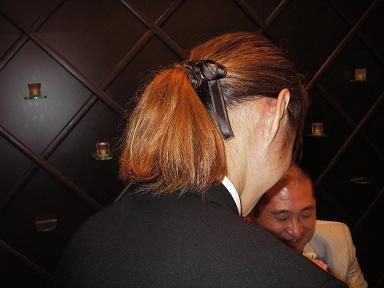 kyo-juのリボン