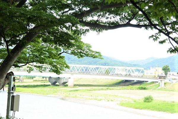 隈岬3.JPG