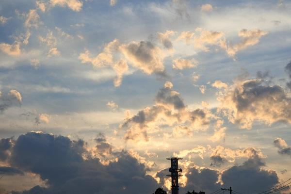 今夕の空4.JPG
