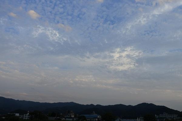 今夕の空2.JPG