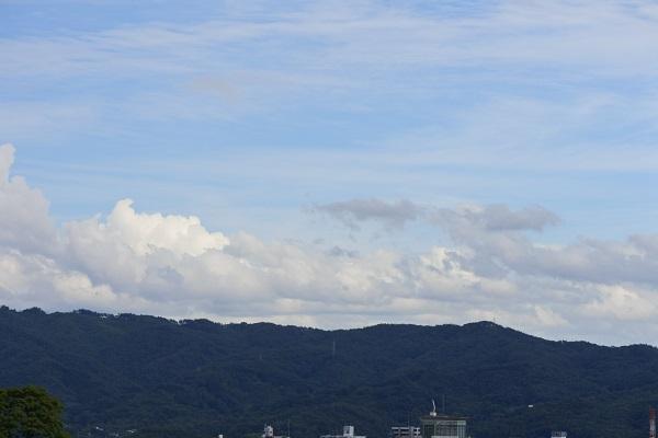 青空2.jpg