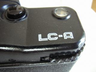 lomo11