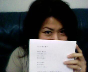 ¥????class=
