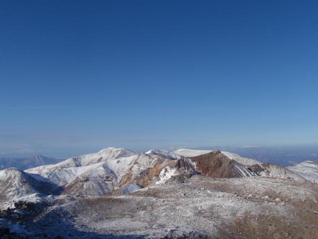 2012.1.19 013.JPG