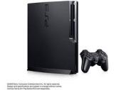 PS3 120GB(CECH-2000A)