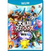 『大乱闘スマッシュブラザーズ for Wii U』【Wii U】