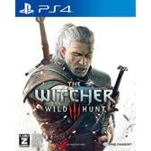 『ウィッチャー3 ワイルドハント』【PS4】買取価格比較ランキング