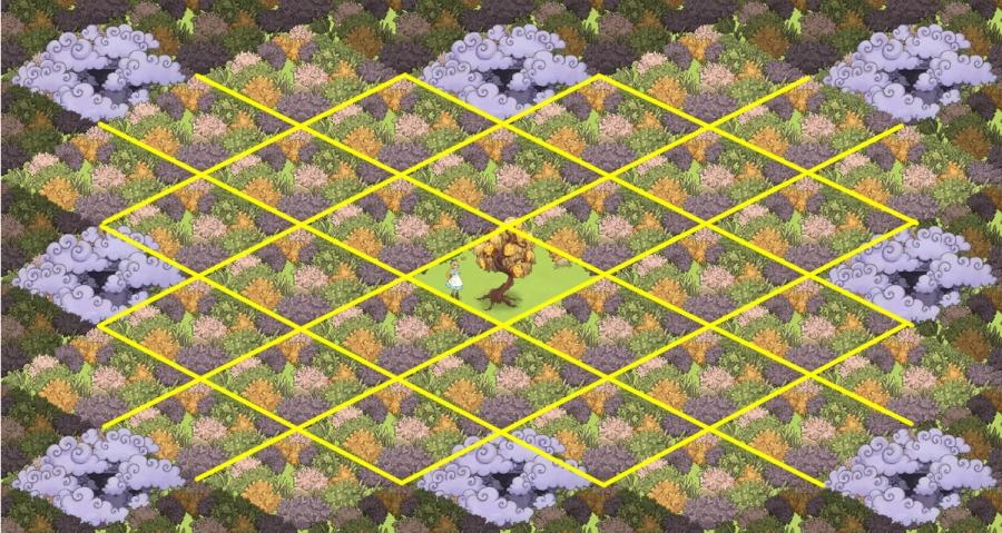 アリス区画図01.jpg