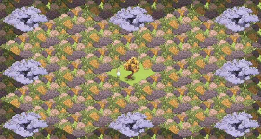 アリス白地図01.jpg