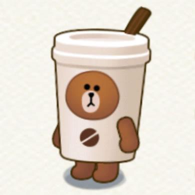 コーヒーカップブラウン01.jpg