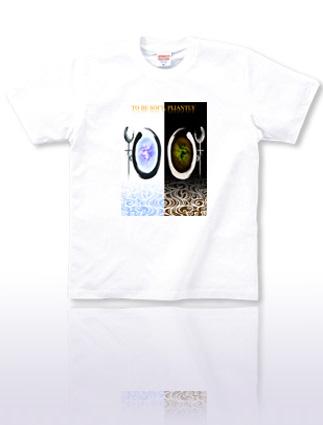 オリジナルイラストプリントTシャツ販売