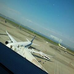 東京キモノジャック羽田空港