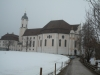 ヴィース教会1