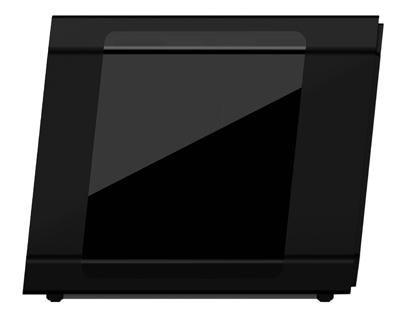 Antec Cube — Designed by Razer