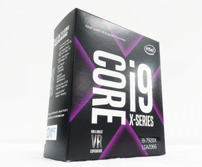 7920x