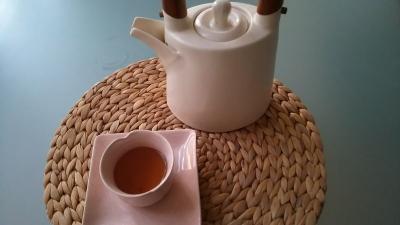 バラ茶.JPG