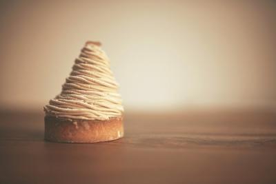 モンブランのケーキ.jpg
