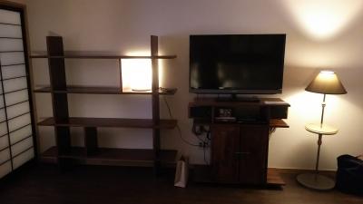 明、部屋2.JPG
