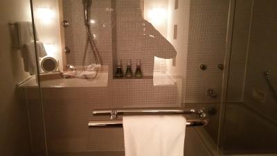 明、部屋風呂タイル貼り.JPG
