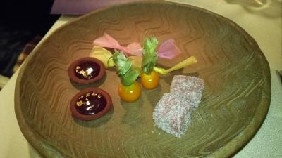 明、菜デザート2小菓子.JPG