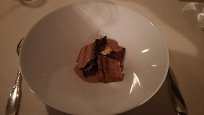 明、菜デザート1.JPG