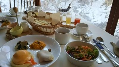 明、菜の朝食.JPG