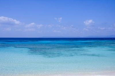 沖縄の海.jpg