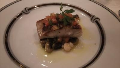 ラネージュの魚.JPG