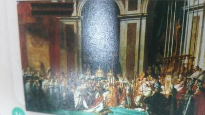 ナポレオンの戴冠式.JPG