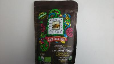 コズメルで購入したコーヒー.JPG