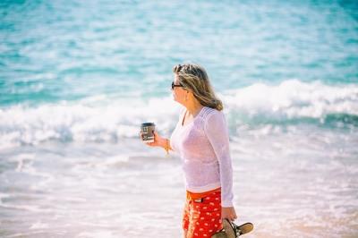 海でコーヒー.jpg