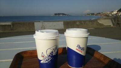 PDI外コーヒー.JPG