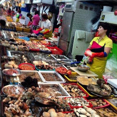 チャガルチ市場2.jpg