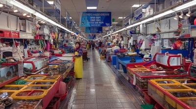 チャルチマーケット釜山.jpg