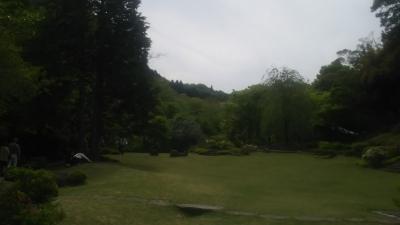 東府や庭.JPG