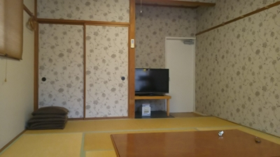 禅の湯御部屋.JPG