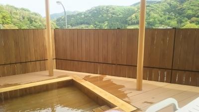 露天風呂だよ.JPG