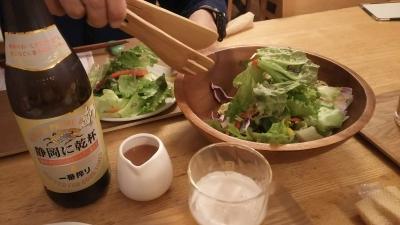 禅の湯夕飯1.JPG