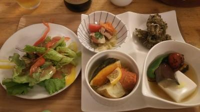 禅の湯夕飯2.JPG