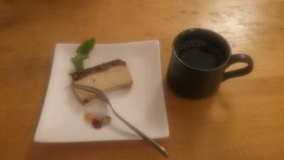 禅の湯夕飯デザート.JPG