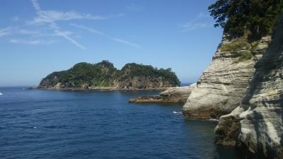 堂ヶ島海.JPG